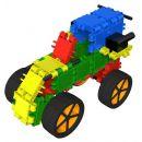 Clics Stavebnice RollerBox 800ks 2