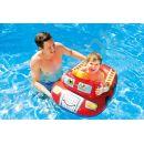 Intex 59380 Člun dětský - Auto červené 2