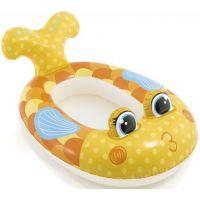 Intex 59380 Člun dětský Ryba