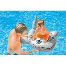 Intex 59380 Člun dětský - Ryba 2