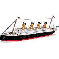 Cobi 1929 Smithsonian Titanic 1:450