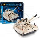 Cobi Electronic 21901 Tank Challenger I 2