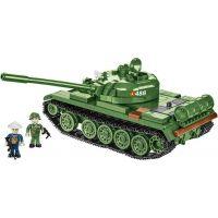 Cobi 2234 Malá armáda Medium Tank T-55 MBT