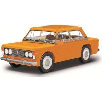 Cobi 24522 Polský Fiat 125p