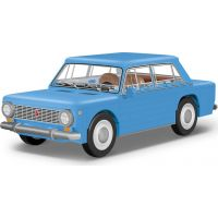 Cobi Youngtimer Lada 2101