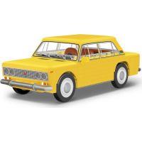 Cobi Youngtimer Lada 2103