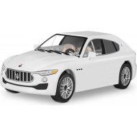 Cobi 24560 Maserati Levante 1:35