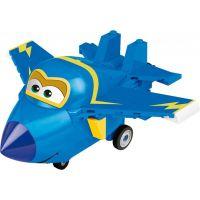 Cobi 25125 Super Wings Jérome