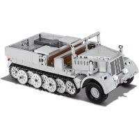 Cobi 2522 Malá armáda II. světová válka Sd. Kfz. 9 Famo