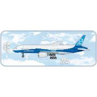Cobi 26602 Boeing 777X 3