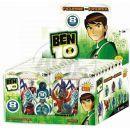 Cobi 28005 - BEN 10 Figurka v sáčku 2