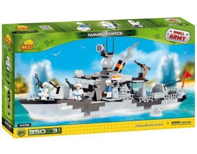COBI 4436 - Námořní síly