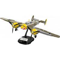 Cobi 5716 Malá armáda II. světová válka Messerschmitt BF 110B