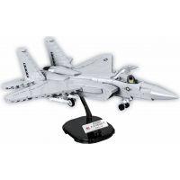 Cobi 5803 Malá armáda Armed Forces F-15 Eagle 1:48