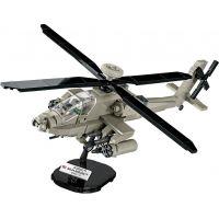 Cobi 5808 Malá armáda Armed Forces AH-64 Apache 1:48