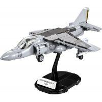 Cobi 5809 Armed Forces AV-8B Harrier II Plus