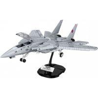 Cobi 5811 Top Gun F-14 Tomcat 1:48