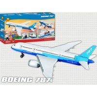 Cobi Boeing 787 Dreamliner 600 ks 2