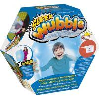 Cobi Bublinomíč s pumpičkou