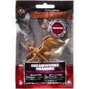 Cobi Jak vycvičit draka figurky draků - Toothless 4923 2