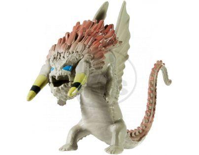 Cobi Jak vycvičit draka figurky draků - Bewilderbeast 7687
