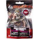 Cobi Jak vycvičit draka figurky draků - Bewilderbeast 7687 2