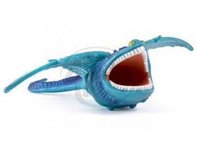 Cobi Jak vycvičit draka figurky draků - Thornado