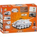 Cobi Malá armáda 3001 World of Tanks Hetzer 2