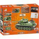 Cobi Malá armáda 3005 World of Tanks T-34/85 2