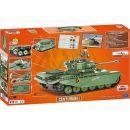 Cobi Malá armáda 3010 World of Tanks Centurion I 2