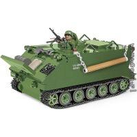 Cobi Malá armáda 2236 M113 Armored personnel carrier APC