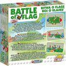 Cobi Malá armáda 2970 Boj o vlajku 2
