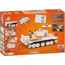Cobi Malá armáda 3002 World of Tanks Cromwell 2