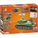 Cobi Malá armáda 3005 World of Tanks T-34 2
