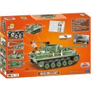 Cobi Malá armáda 3006 World of Tanks M18 Hellcat 2