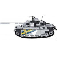 Cobi Malá armáda 3034 World of Tanks Sabaton Primo Victoria