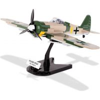 Cobi Malá armáda 5514 Focke-Wulf Fw 190 A4 4