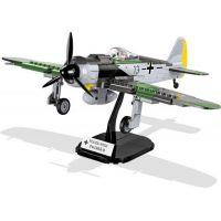 Cobi Malá armáda 5704 Focke-Wulf Fw 190 A-8