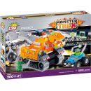Cobi Monster Trux 20058 Dinobot 2