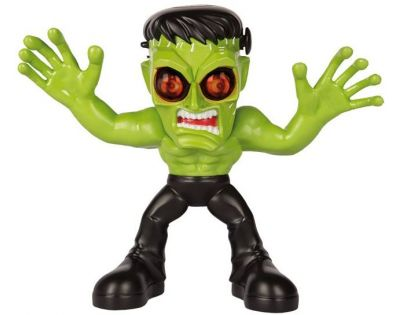 Cobi Stretch Screamer Frankenstein