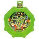 COBI 68223 - Trash Pack UFT Aréna Glow Mania 3