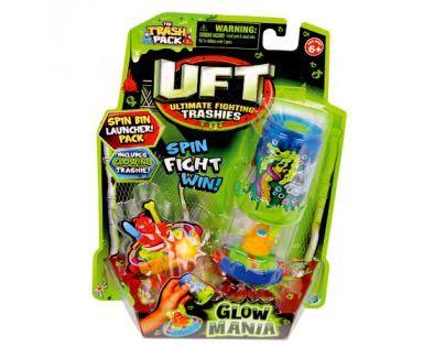 COBI 68221 - TP UFT Základní sada Glow Mania