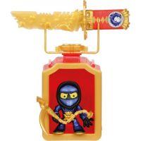 Cobi Treasure X Ninja Gold Lovci