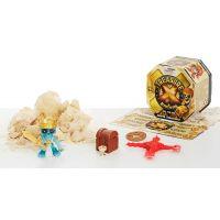 Cobi Treasure X Poklad 2