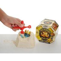 Cobi Treasure X Poklad 3