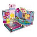 Cobi 25181 - Winx - Disco Club 2