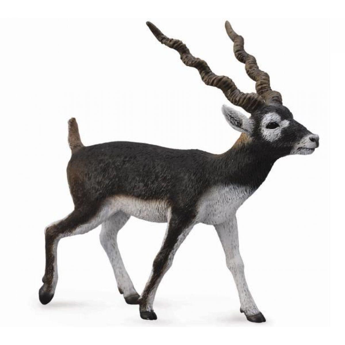 Mac Toys M1188638 - Antilopa jelení