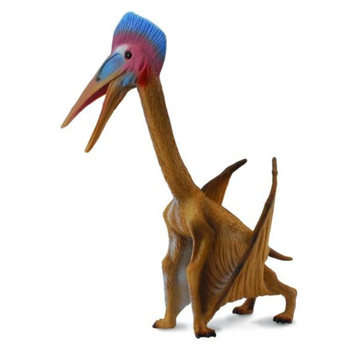 Mac Toys 88441 - Hatzegopteryx