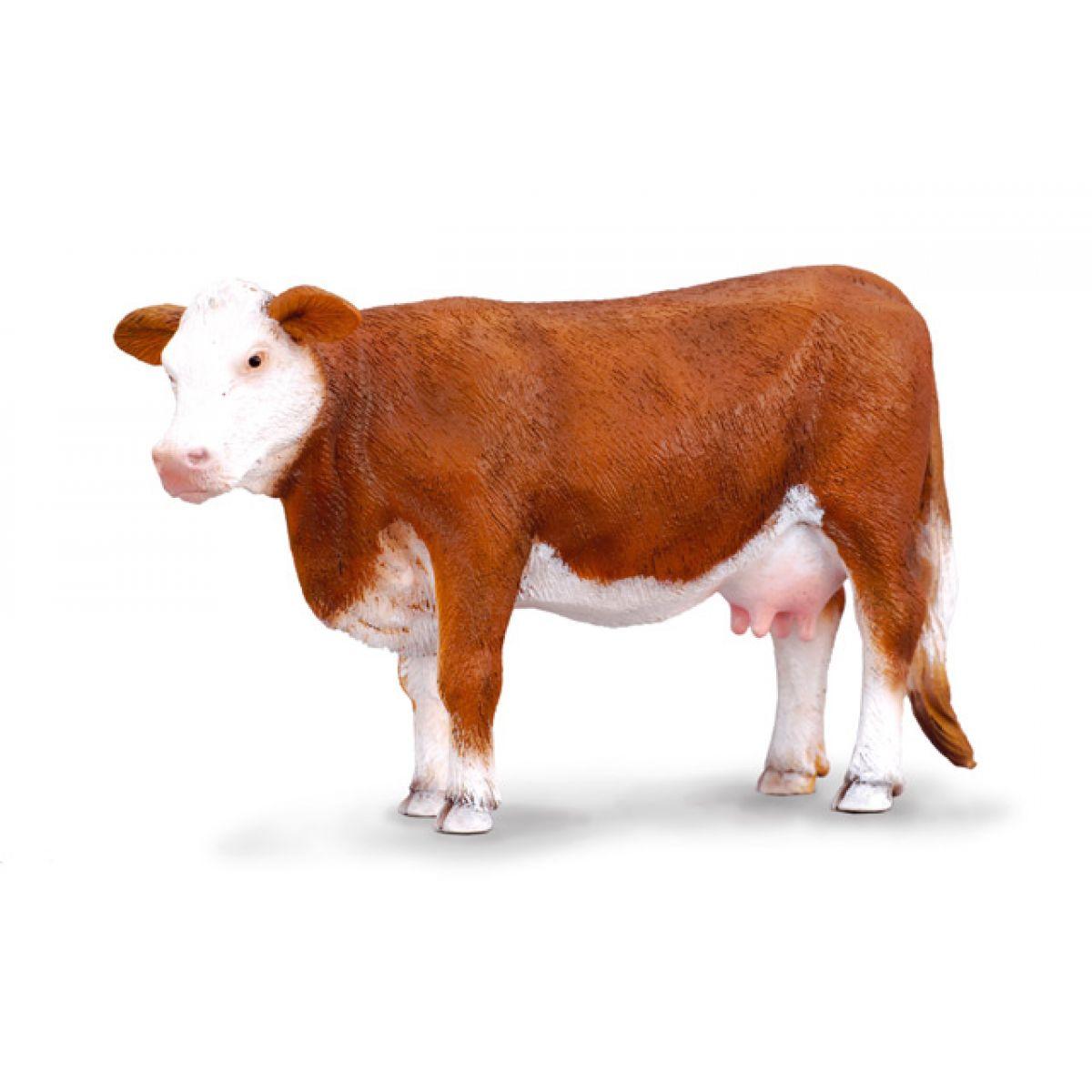 Collecta Kráva Hereford