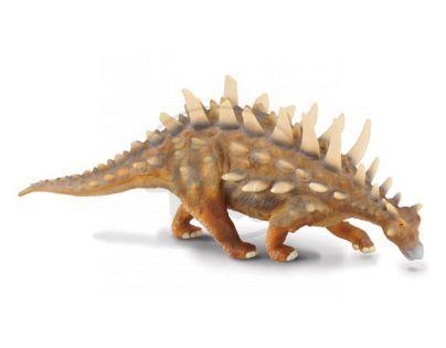 Collecta Hylaeosaurus